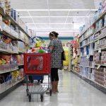 Sondage Averty sur le boycott de marques de grande consommation