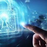 Sécurité informatique et ressources humaines au Maroc !