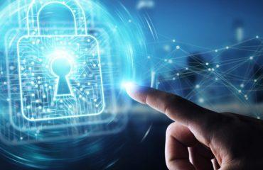 sécurité-informatique-maroc